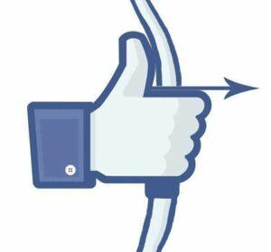FB Archery